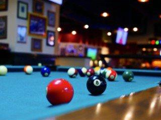 Guaranteed replacing pool table cushions in Atlanta content img2