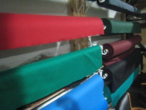 Pool-table-refelting-in-high-quality-pool-table-felt-in-Atlanta-img3