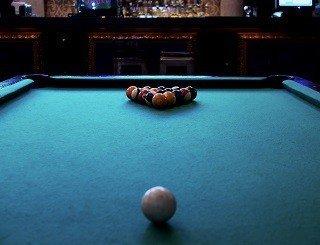 Replacing-pool-table-rails-in-Atlanta-content-img3